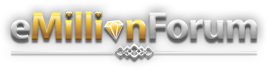 >EmillionForum - Internet Marketing Forum - Make Money